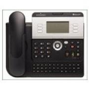Phone 4029