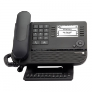 ALCATEL 8038 IP