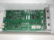 ALCATEL MIX448 USED CARD