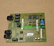 ALCATEL MM32P-1 CARD