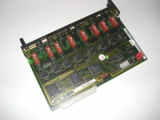 ALCATEL SOTO8-1 CARD