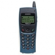DECT MOBILE 100