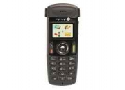 DECT MOBILE 400